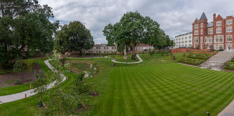 Acrelandscapes--The-Vincent--Bristol-001