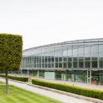 Rolls-Roys-Acer-Landscapes-1